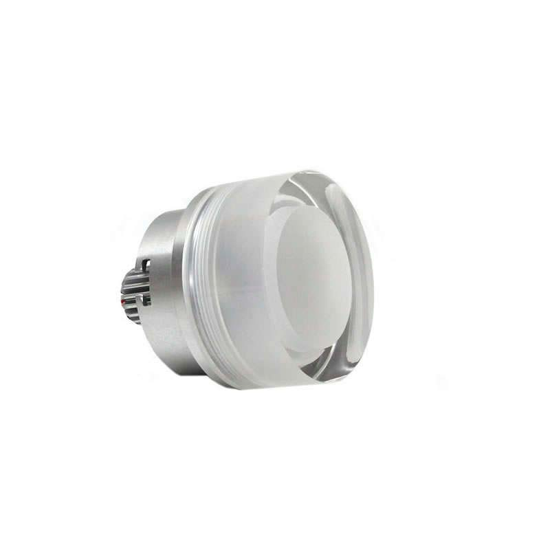 Baliza Led STILL, 4W, Blanco frío